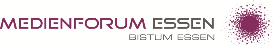 Medienforum des Bistums Essen